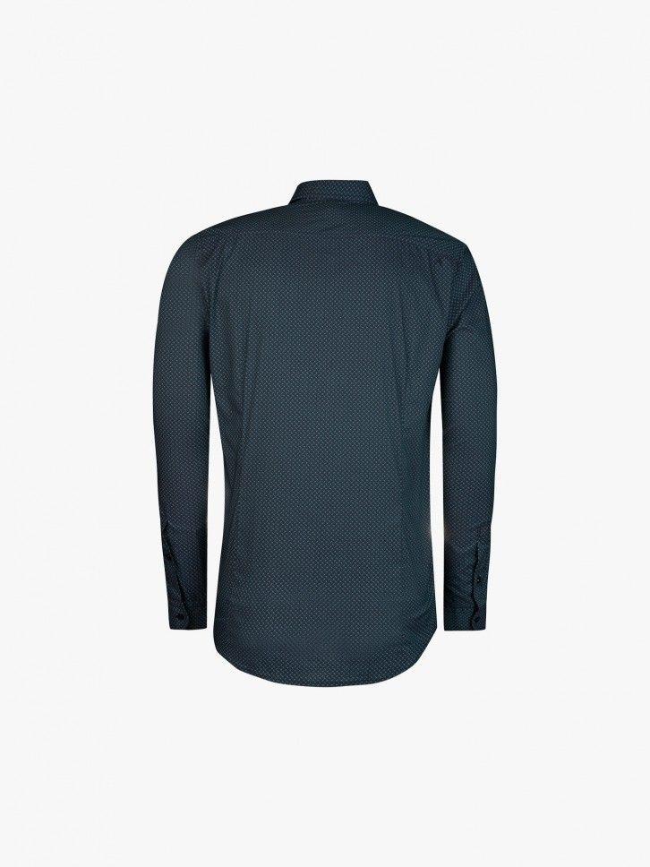 Camisa desportiva