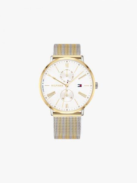 Relógio Jenna