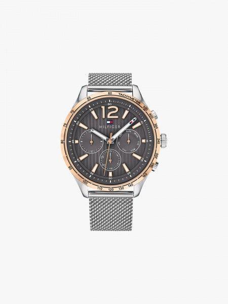 Relógio Gavin