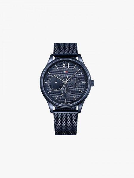 Relógio Damon