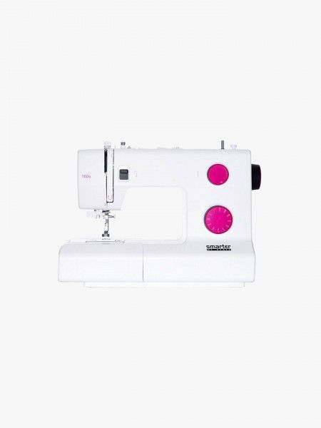 Máquina de costura Plaff