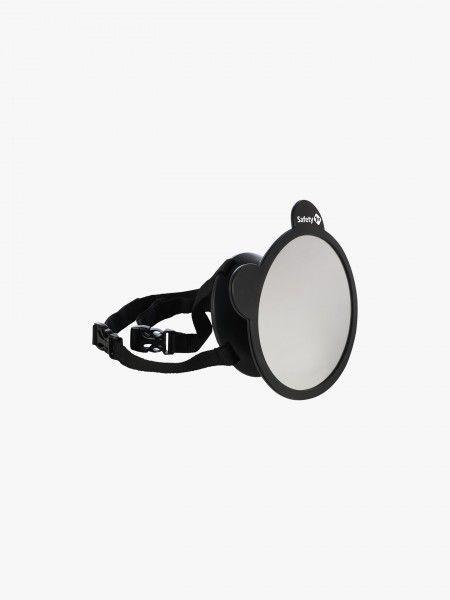 Espelho Retrovisor Traseiro