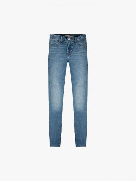 Jeans 721