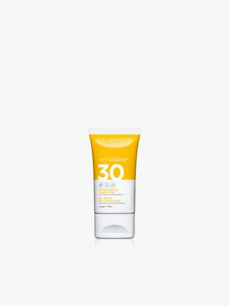 Protetor solar Active protection