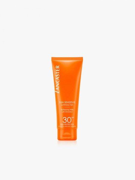 Protetor solar Softening Milk SPF30
