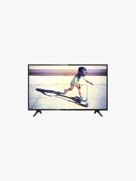 Televisor LED Ultra Fino 39PHT4112