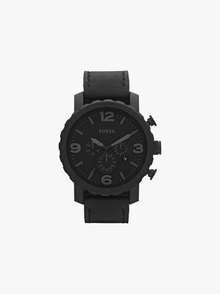 Relógio Nate