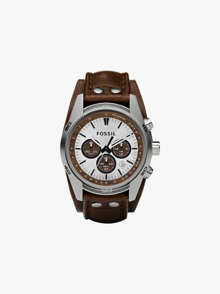 Relógio Caochman