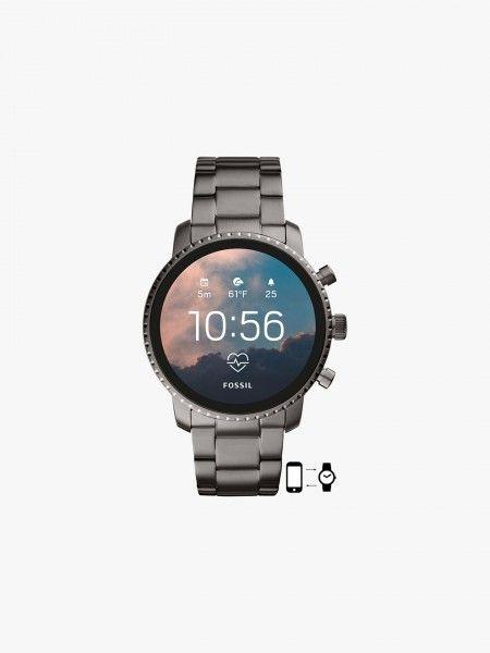 Smartwatch Q Explorist