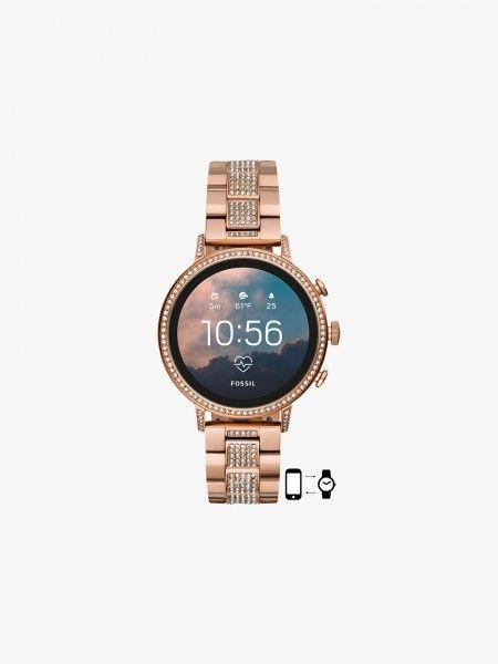 Smartwatch Q Venture