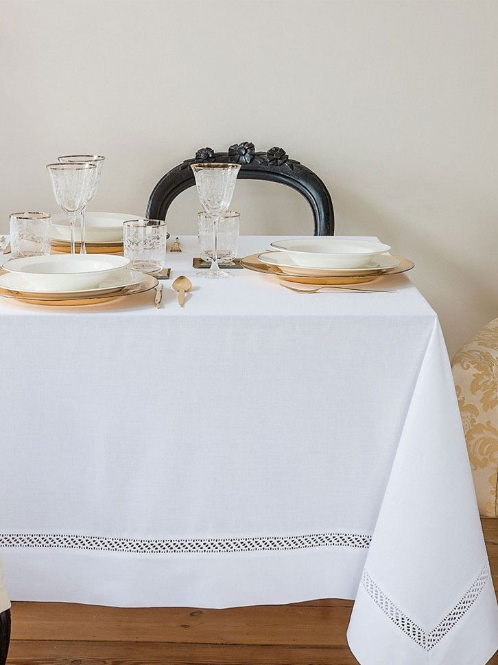 Toalha de mesa Sintra