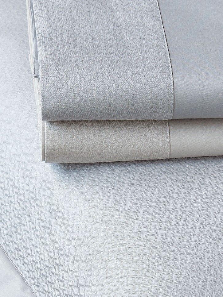 Jogo de lençóis Foulard