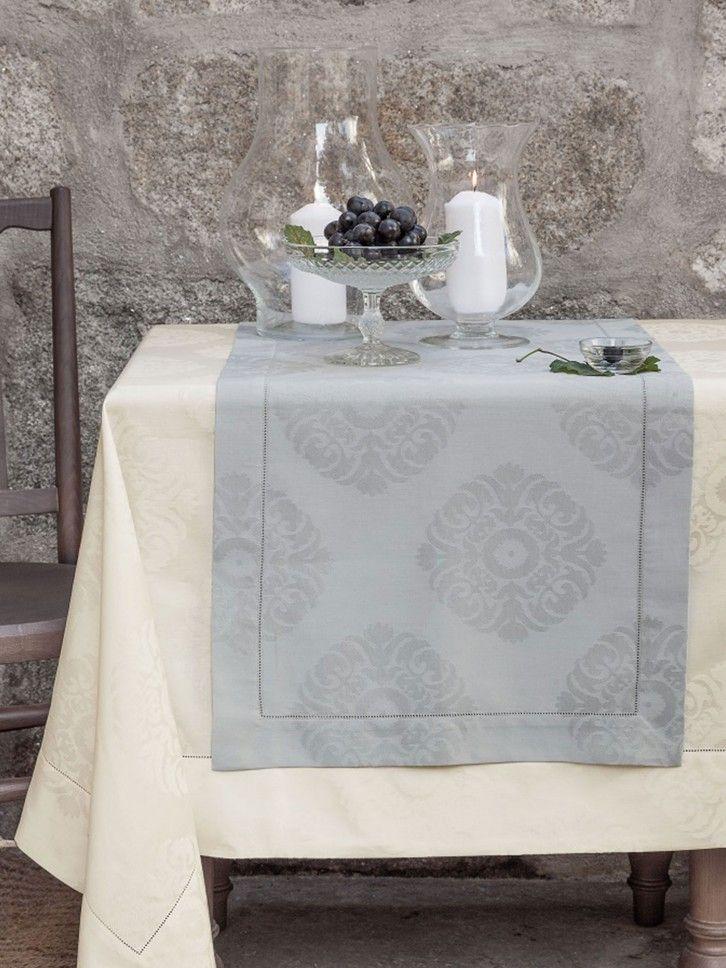 Toalha de mesa Palace