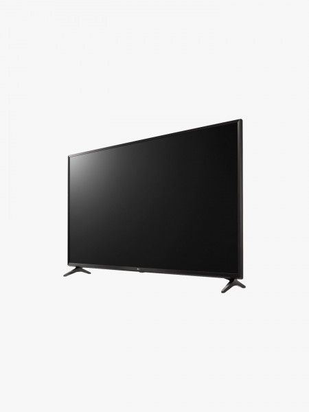 Led LG 60UJ630V Smart TV/4K