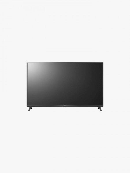 Led LG 43UK6200 Smart TV