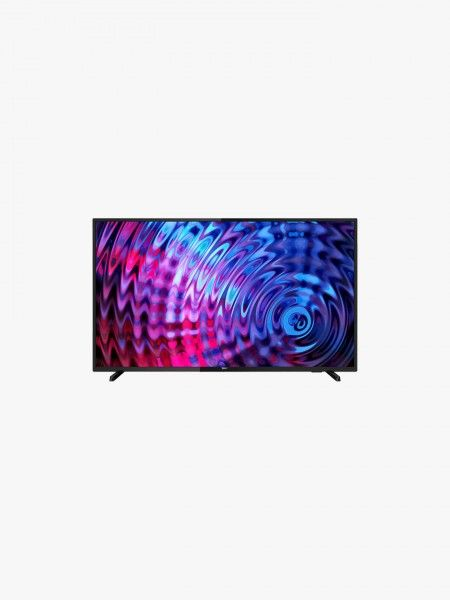 Philips Led Tv 43PFT5503/12