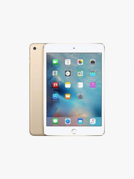 Apple Ipad Mini4 128Gb