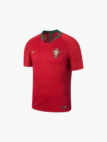 Camisola seleção nacional