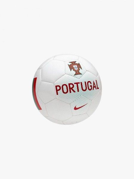 Bola Futebol Portugal Supporters