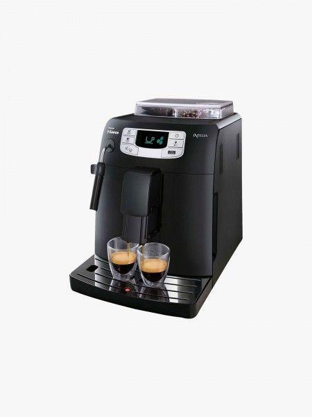 Máquina de café PHILIPS