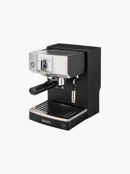 Máquina café expresso manual KRUPS