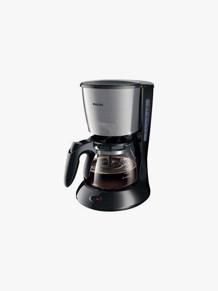 Maquina de Café PHILIPS