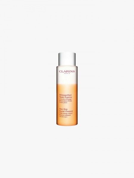Démaquillant Tonic Express CLARINS