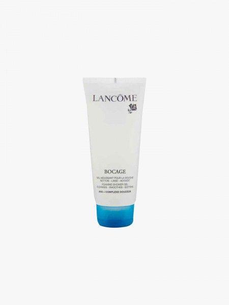 Shampoo / Gel Banho
