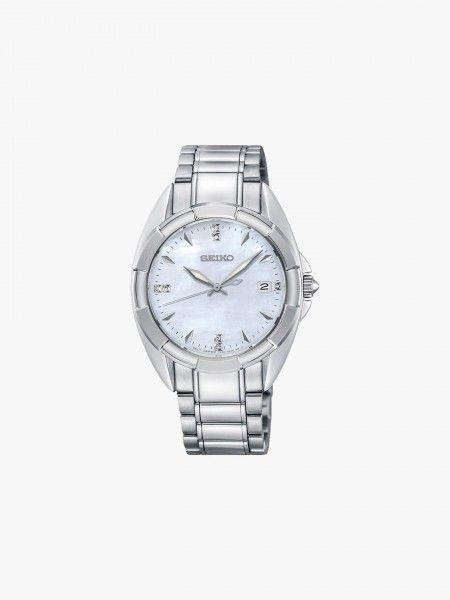 Relógio Ladies