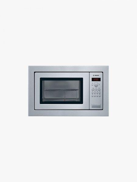 Serie | 2 Microondas com grill