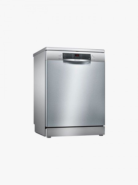 Máquiba de lavar louça Silence Plus