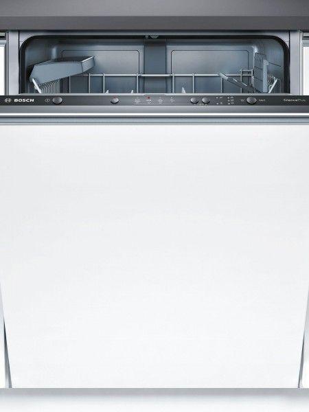 Máquina de lavar louça ActiveWater