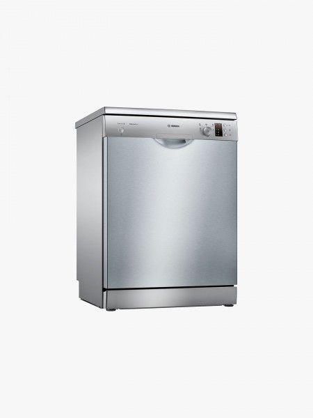 Máquina de lavar loiça Serie | 2