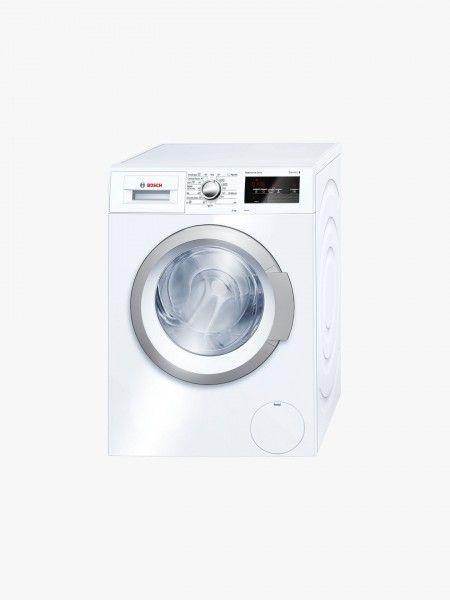 Maquina Lavar Roupa Serie 6
