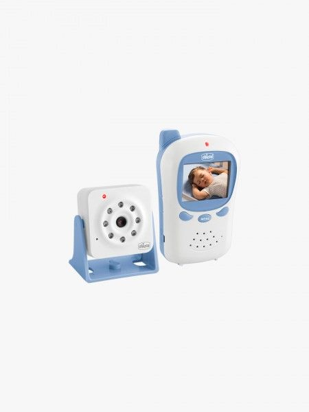 Intercomunicador Video Smart 260