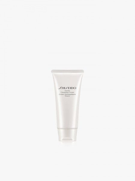 Creme Global Skincare Gentle Cleansing