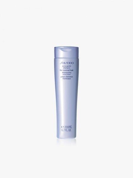 Shampoo Extra Gentle