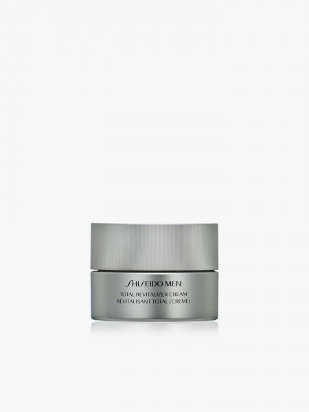 Creme anti-rugas Total Revitalizer