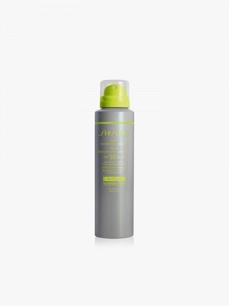 Spray Sports Invisible Protective Mist SPF 50+