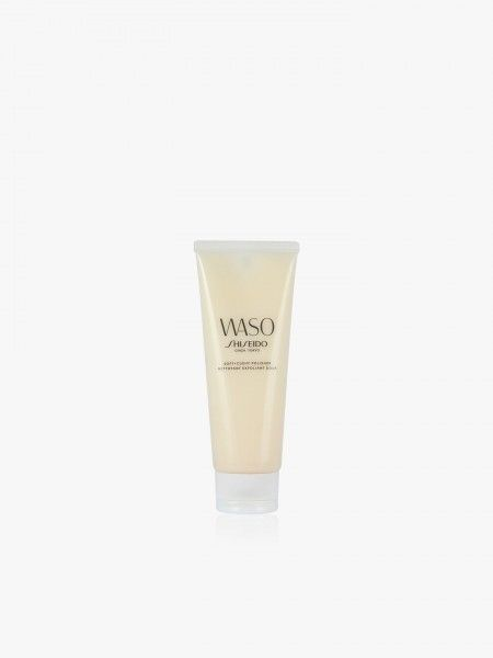 Espuma esfoliante Waso Soft + Cushy Polisher