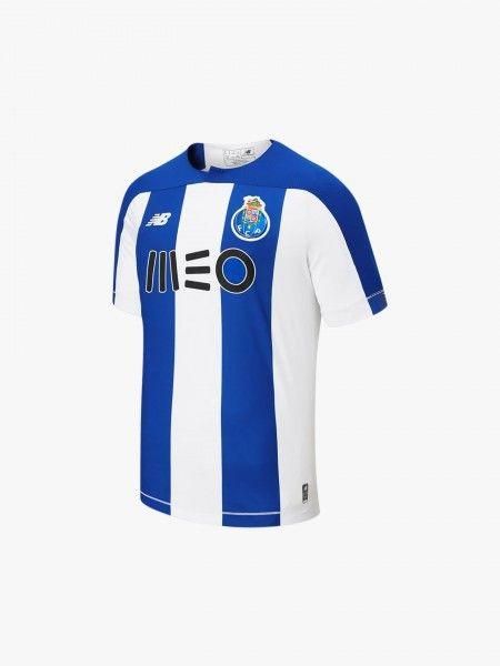 Camisola F.C.Porto