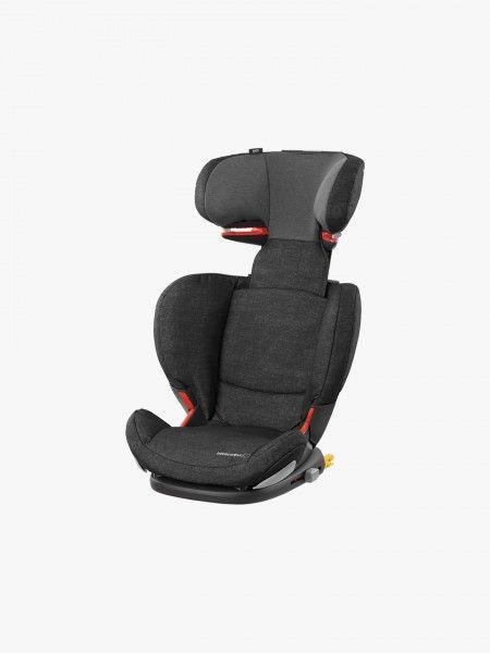 Cadeira RodiFix Air Protect