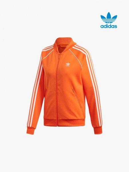 Casaco desportivo Adidas Originals