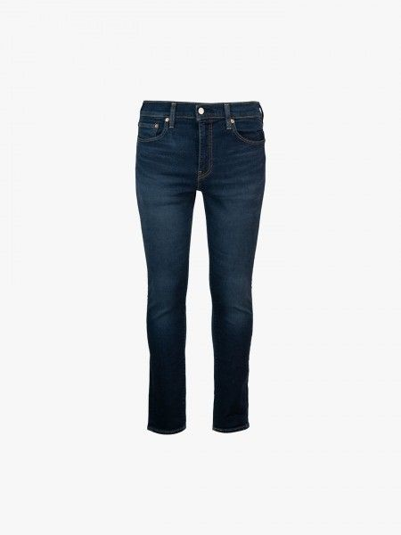 Jeans 512 Slim fit