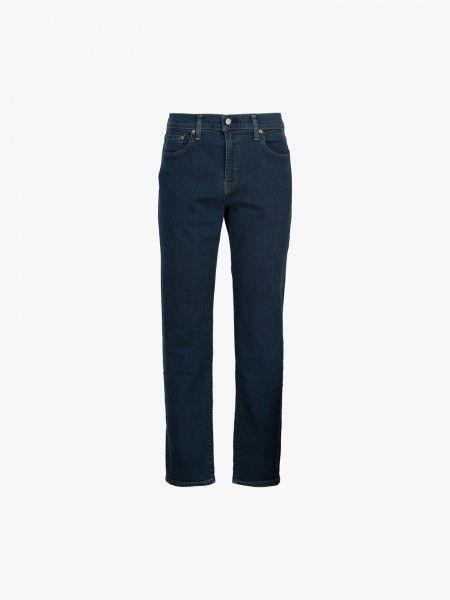 Jeans 502 regular fit