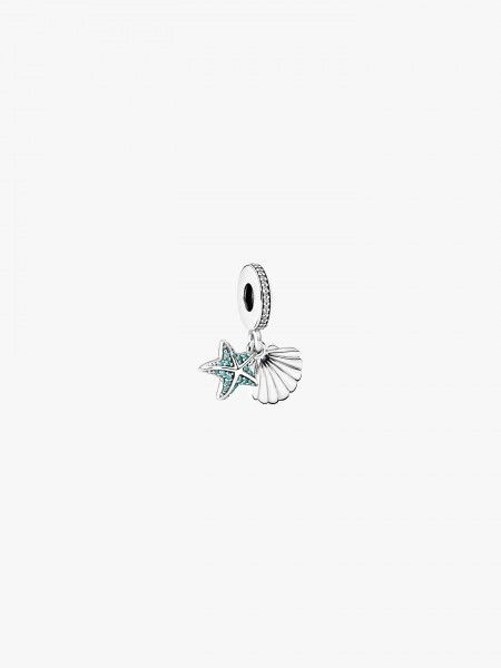 Conta Tropical Starfish