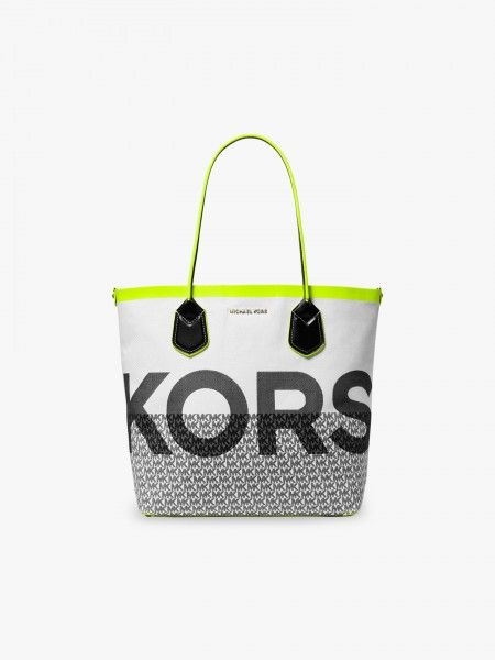 Carteira Shopping Bag