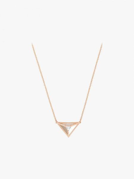 Colar Hillock Triangle