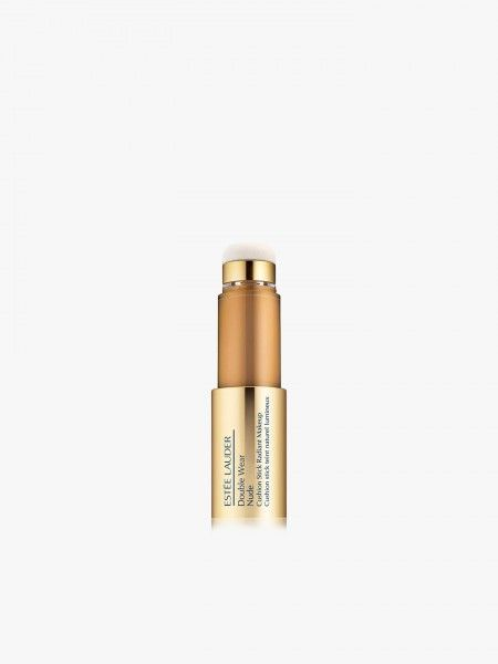 Base Double Weat Nude Stick