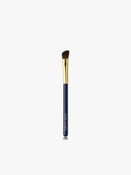 Pincel Contour Shadow Brush